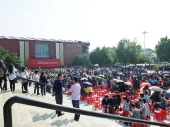 01-the-ceremony-of-60-years-of-guangzhou-academy-of-fine-arts