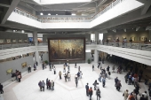17-inside-museum