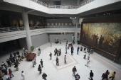 18-inside-zhiwei-tu-art-museum