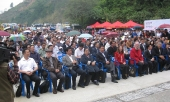 02a-more-than-1300-people-attended-the-ceremony