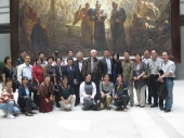 49-with-peofessors-of-guangzhou-academy-of-fine-arts