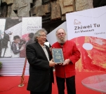 08-zhiwei-tu-got-lifetime-achievement-award