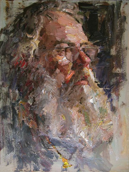 4-zhiwei-tus-demo-painting