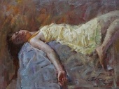 5-dreaming-oil-30x40in-2010