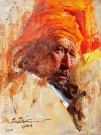 soldquestioning-oil-16x12in-2010-a