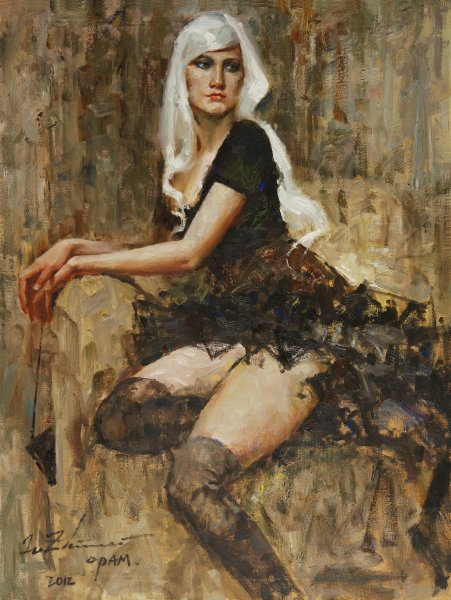 young-dressing-oil-40x30in-2012-a
