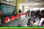 5 Speech by Zhiwei Tu
