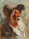 08 Oldman
