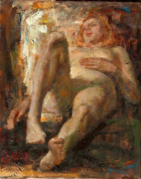 06 Nude No.50