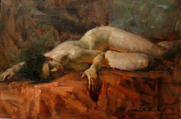 12 Nude-0502