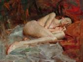05 Nude No.12