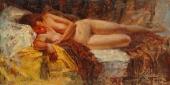 13 Nude-0606
